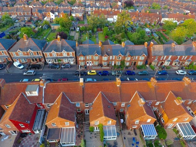 Home Ownership for First Time Buyers featured image