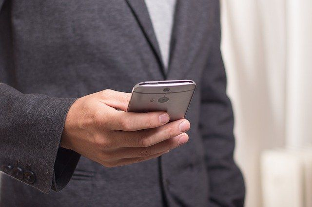 ICO calls for code of practice for extraction of mobile phone data by police featured image