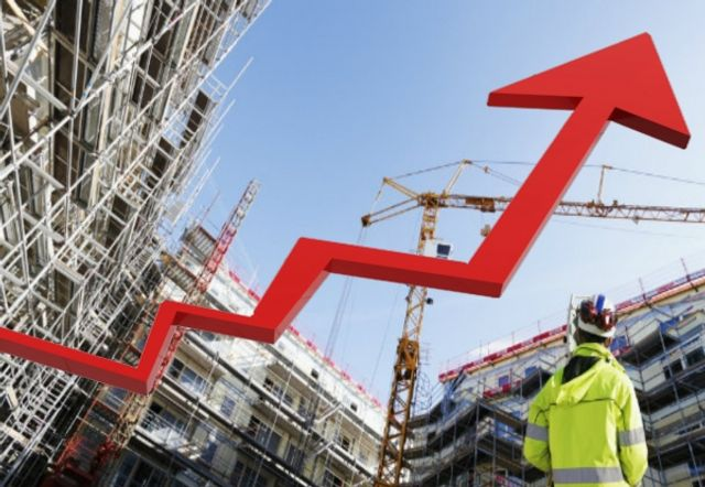 Forecasted increase in demand for construction workers featured image