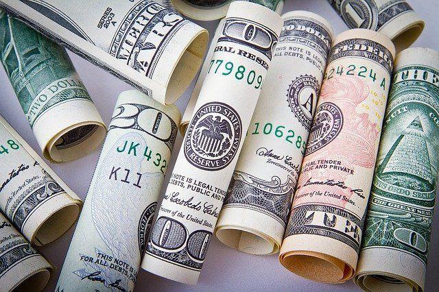 PJSC Bank Finance and Credit (In Liquidation) Groshova V Deposit Guarantee Fund of Ukraine featured image