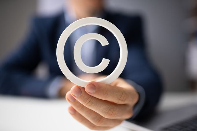Copyright Termination.  Chapter One:  What Kind of   Grants Can Be Recaptured? featured image