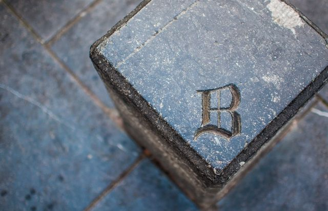 Battle Lines Drawn Over Font Copyright Protection featured image
