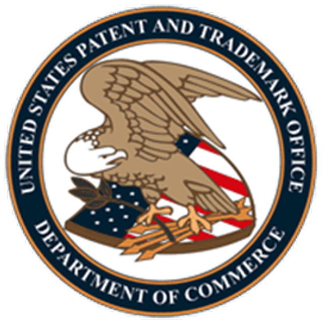 Late to the Party: The USPTO Finally Applies to Register its Own Trademarks featured image
