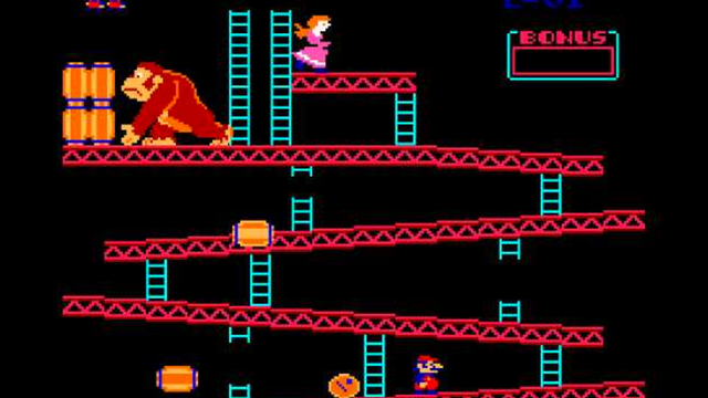 High Scores and High Stakes: How a Defamation Suit Emerged from Donkey Kong featured image