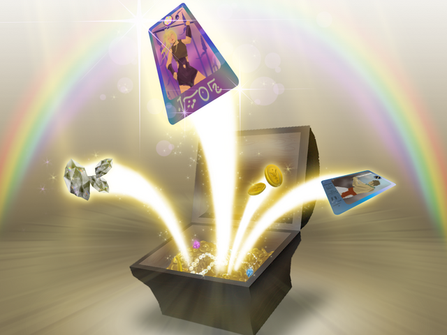 California Court Dismisses Loot Box Class Action Against Mobile Game Developer featured image
