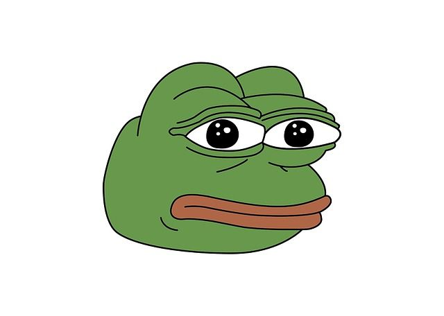 Have We Learned Anything from Pepe the Frog About Copyright Law? featured image