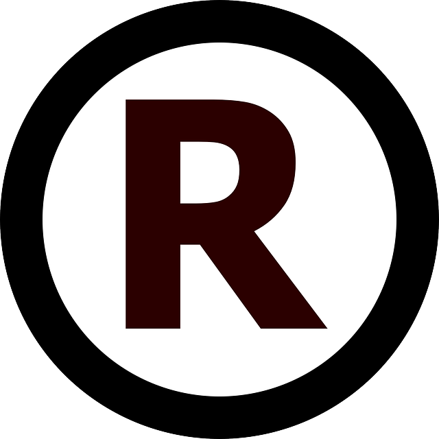 New Trademark Office Guidelines Require Disclosure of Applicant Email Addresses featured image