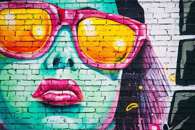 Second Circuit Affirms $6.75 Million Damages Award to 5Pointz Artists featured image