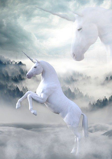 Judge Chastises Plaintiff In Counterfeit Unicorn Case For Seeking Emergency TRO During Global Pandemic featured image