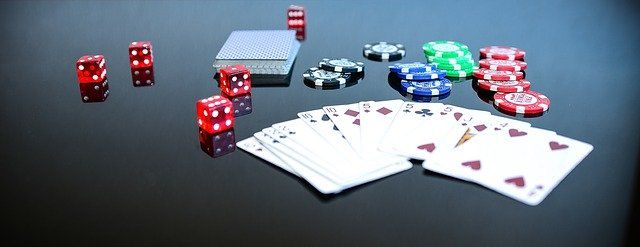 Gambling Games by Another Name? District Court Offers Clarity On Line Between Social Gaming and Gambling. featured image