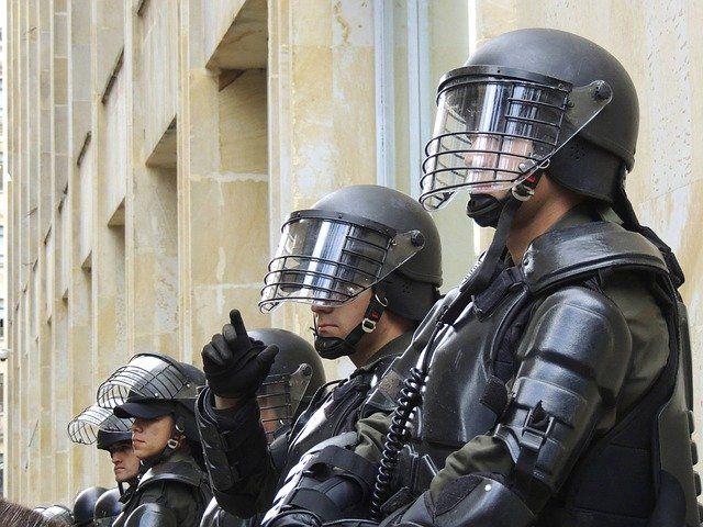 Despite Government's Unusually Quick Apology, Journalists' Arrests at Minneapolis Riots Underscore Perils of Covering Civil Disturbances featured image