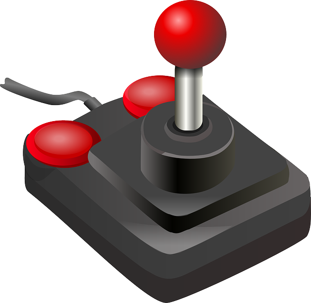 Little Consolation for Hyperkin as Atari Litigation Games Continue featured image