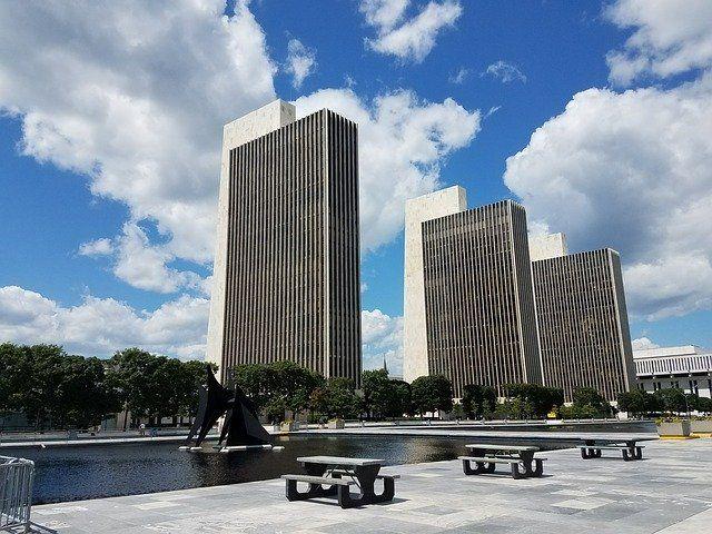 New York Bill Creating Post-Mortem Right of Publicity Passes Legislature and Awaits Cuomo Signature featured image