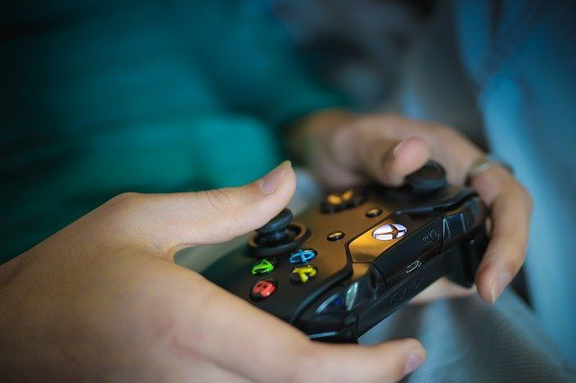 Microsoft Unveils Xbox Accessibility Guidelines Version 2.0 featured image