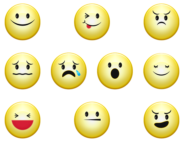The Right to Use EMOJI featured image