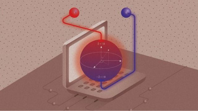 Thoughts on cyber security and quantum computing featured image