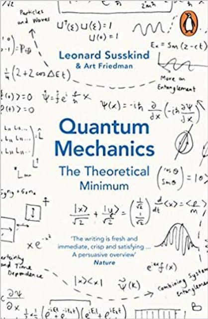 The Future of Quantum Computing. featured image