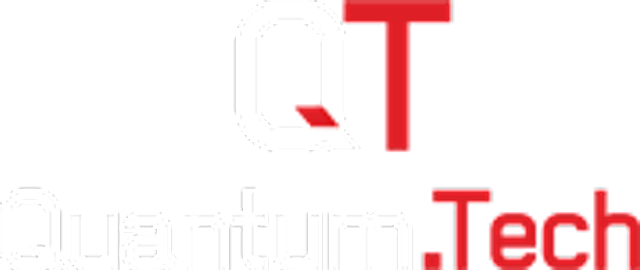 Quantum.Tech conference - Boston, 10 & 11 Sept featured image