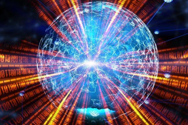 Quantum competition featured image