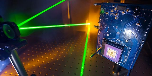 EVENT: UK National Quantum Tech Programme featured image