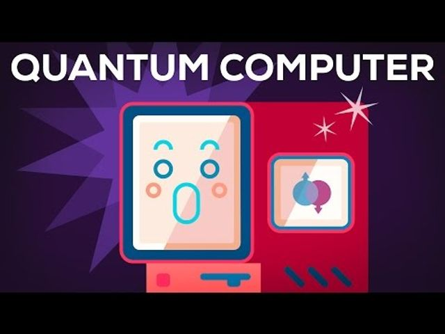 7 minute animation on quantum computing featured image