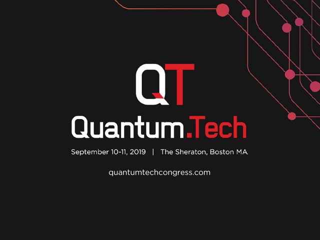 QUANTUM REFERENCE: Directory of Quantum companies featured image