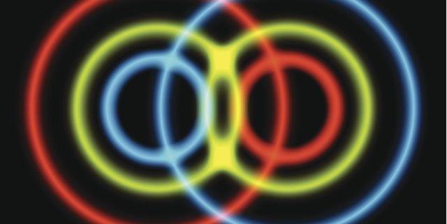 Unhackable Quantum Internet? featured image