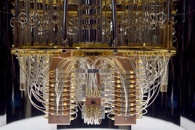 Key quantum questions featured image