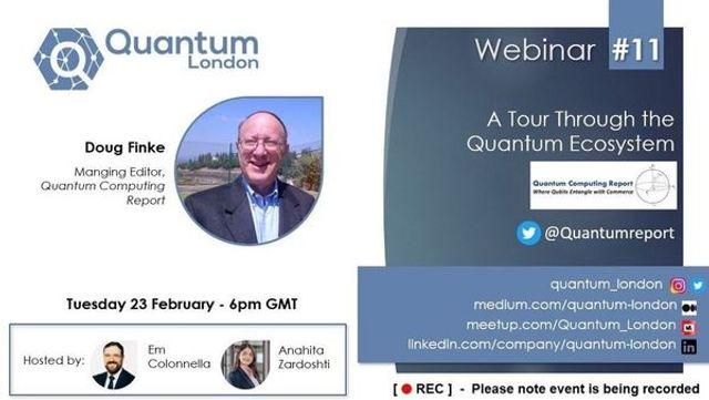 A tour through the quantum ecosystem featured image