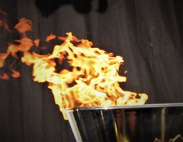 Ambush Marketing - don't get your ads torched in Tokyo featured image