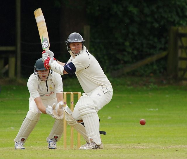 HMRC stumped at Headingley featured image
