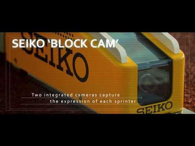 """""""Block Cam"""" blocked featured image"""