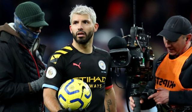 Premier League ready for 'Route One' approach with direct-to-consumer streaming service. featured image