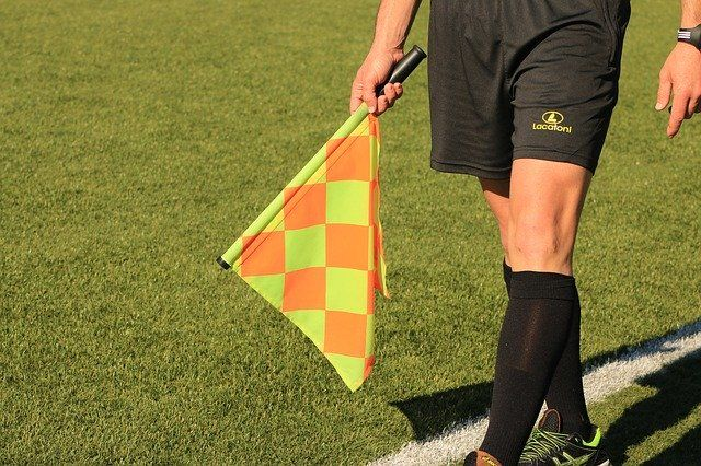 English Football League rules fit for purpose? featured image