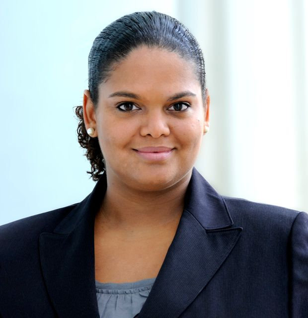 Market Moves: Walkers Partner Hire Boosts Leading Professional Services Team - Cayman Islands featured image