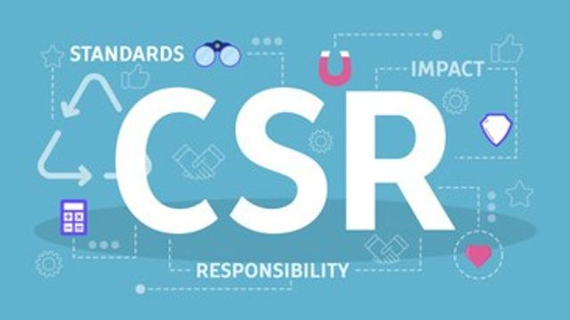 #WalkersCommunity #CSR - Our Shared Values featured image