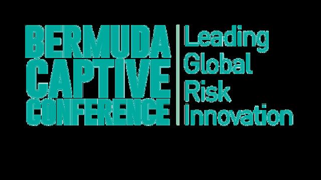 Bermuda Captives featured image