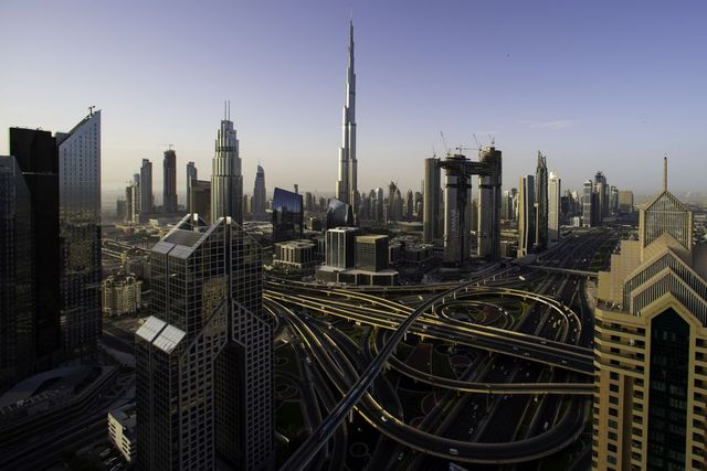 DFSA Ruling on Abraaj featured image