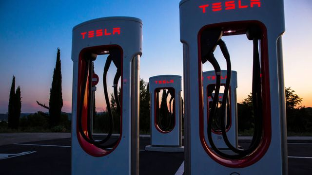 Tesla to use vehicle data to branch into auto insurance featured image