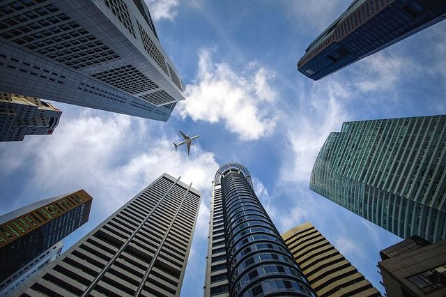Trend for allocations to private equity set to continue featured image