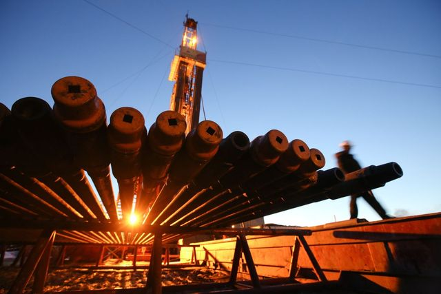 A $20 Billion Fund in Denmark is Dumping 10 Major Oil Companies featured image