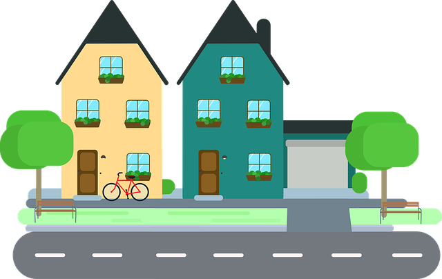 Affordable Housing: What, where, how? featured image