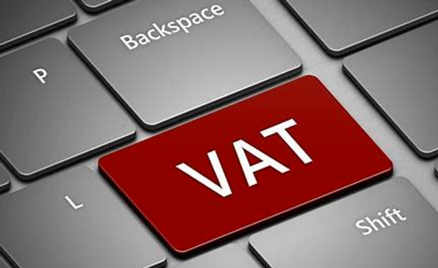 VAT Reverse Charge for Construction: Now, never, later? featured image