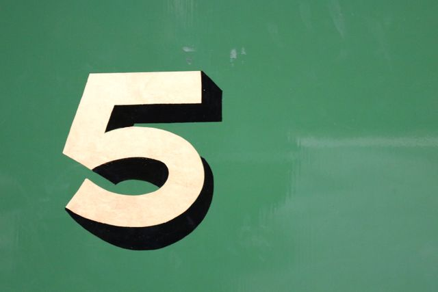 """Five principles to help """"level up"""" your trade mark and brands game featured image"""