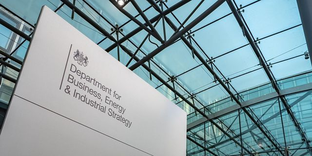 Extension of the measures introduced by the Corporate Insolvency and Governance Act 2020 featured image