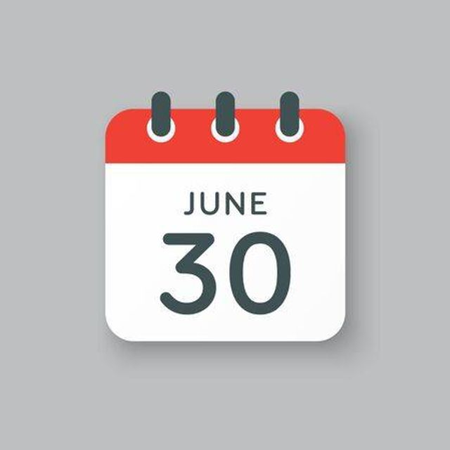 30 June 2020 now a key date for struggling businesses as wrongful trading suspension period extended featured image