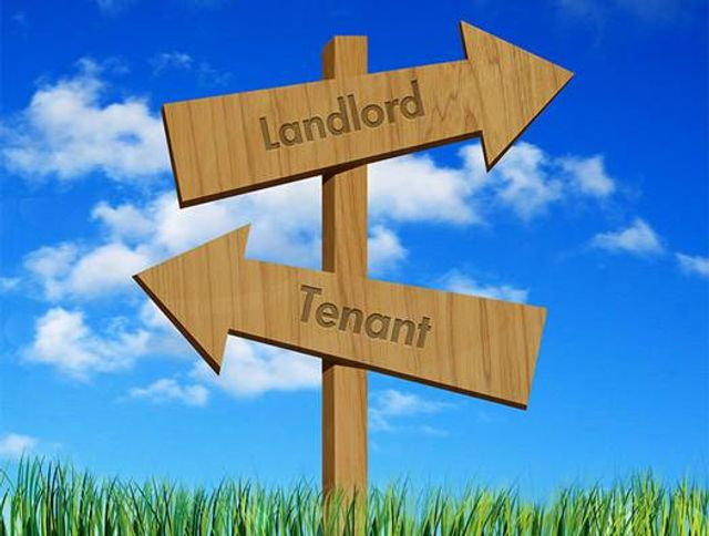 A tenant-friendly time (for now) - no winding up order for defaulting tenant featured image