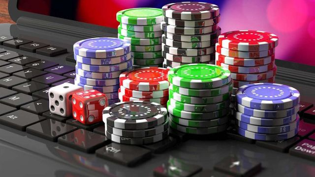 Are online gambling operators committed to the GDPR? You can bet on it featured image