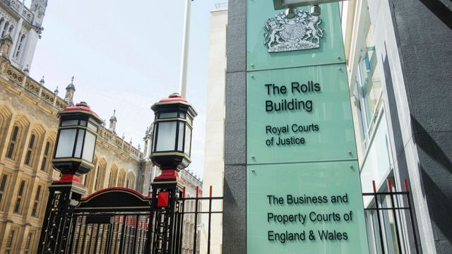 Appointment of trustee set aside for undue influence featured image