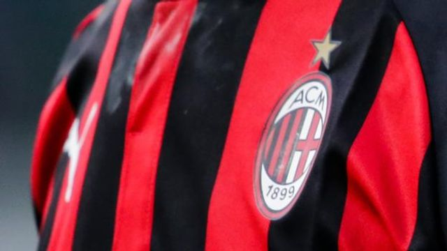 Is AC Milan's Europa League ban more of a handshake than a slapped wrist? featured image